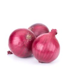 organic_onion